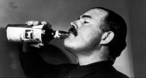 hemingway_magnum_launcher_jpg_CROP_article568-large